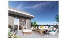 Appartements neufs Montpellier-Nouvelle Clinique St Roch à Montpellier