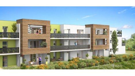 investir dans l'immobilier à Villeneuve-les-Maguelone