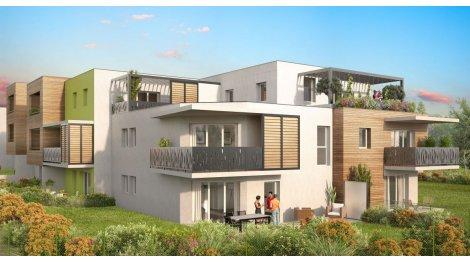 lois defiscalisation immobilière à Villeneuve-les-Maguelone