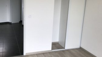Appartements neufs Cellanova à Montpellier