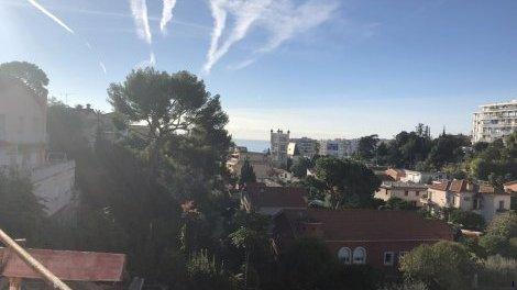 Appartement neuf Villa Agatha à Nice