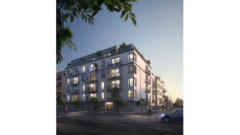 esprit ville investissement bbc neuf eco habitat dijon 103861. Black Bedroom Furniture Sets. Home Design Ideas