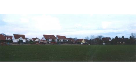 immobilier basse consommation à Bischwihr
