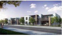 Appartements neufs Les Cottages éco-habitat à Holtzwihr