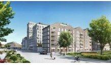 Appartements neufs Campus Bay Bordeaux à Bordeaux