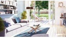 Appartements et maisons neuves La Teste éco-habitat à La Teste de Buch