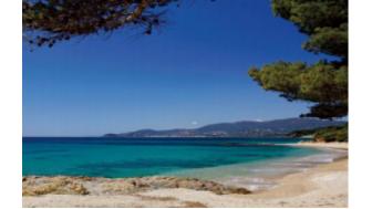 Appartements neufs Cap Cavalaire investissement loi Pinel à Cavalaire-sur-Mer