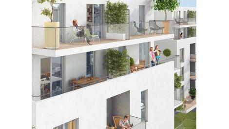 investir dans l'immobilier à Longjumeau