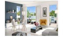 Appartements neufs Palmira Marseille à Marseille 12ème
