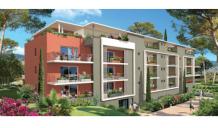 Appartements neufs Lou Fréjus à Fréjus