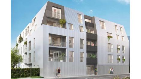 investissement immobilier à Longjumeau