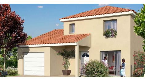 investissement immobilier à Pont-Évêque