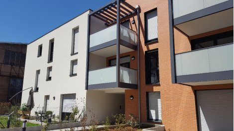 investir dans l'immobilier à Schiltigheim