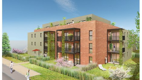 lois defiscalisation immobilière à Schiltigheim