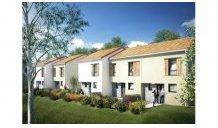 Appartements neufs Villa Rive Droite à Le Mée-sur-Seine