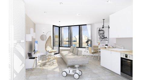 r sidence rosabahia eco construction bbc neuf s te 103000. Black Bedroom Furniture Sets. Home Design Ideas