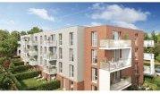Appartements neufs Metropolis éco-habitat à Tourcoing