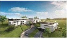 Appartements neufs Pur Leman éco-habitat à Anthy-sur-Léman