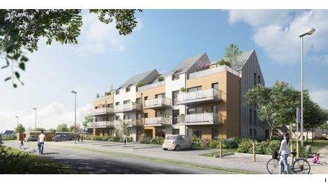 lois defiscalisation immobilière à Pont-Péan