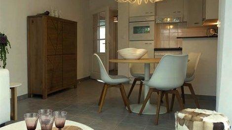 investir dans l'immobilier à Bonneville