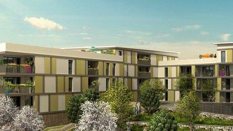 Aubagne c1 investissement immobilier neuf loi pinel for Loi immobilier neuf