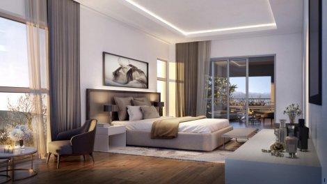 investir dans l'immobilier à Divonne-les-Bains