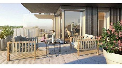 lois defiscalisation immobilière à Cesson-Sévigné