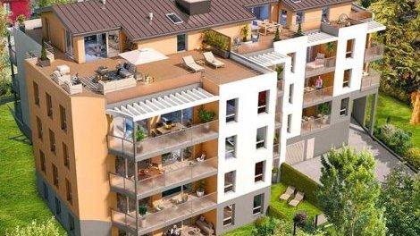 lois defiscalisation immobilière à La Mulatière