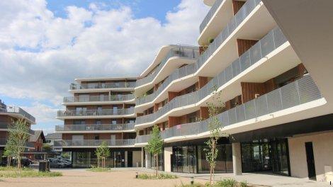 lois defiscalisation immobilière à Challes-les-Eaux