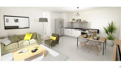 lois defiscalisation immobilière à Vétraz-Monthoux