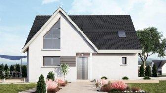 Achat terrain à bâtir à Bretagne