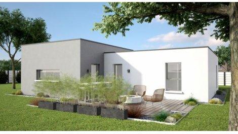 achat terrain b tir belfort 90000 ref 117947. Black Bedroom Furniture Sets. Home Design Ideas