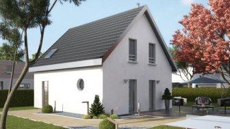 Achat terrain à bâtir à Muhlbach-sur-Munster