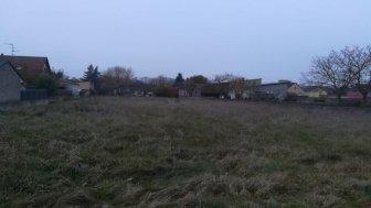 Achat terrain à bâtir à Oberhergheim