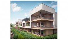 Appartements neufs Villa Cérès à Saint-Genis-Pouilly
