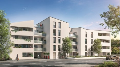 Allurea investissement immobilier neuf loi pinel toulouse for Loi achat immobilier neuf