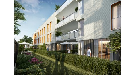 lois defiscalisation immobilière à Aubervilliers