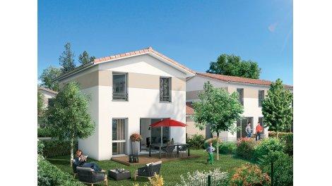 lois defiscalisation immobilière à Saint-Orens-de-Gameville