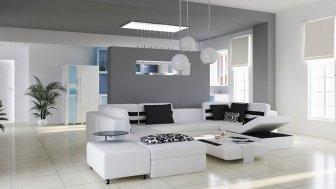 Appartements neufs Quartier Saint Jérôme à Marseille 13ème