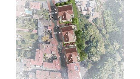 lois defiscalisation immobilière à Irigny