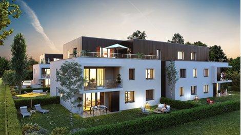 lois defiscalisation immobilière à Colmar