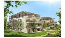 Appartements neufs Le Clos Saint Loup investissement loi Pinel à Saint-Jean-de-Braye