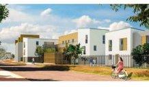 Maisons neuves Edene à Saint-Jean-de-Braye