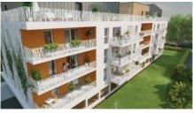 Appartements neufs Ligne Sud investissement loi Pinel à Orléans