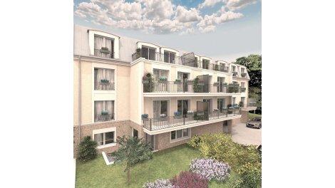 lois defiscalisation immobilière à Savigny-sur-Orge