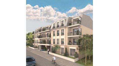 investissement immobilier à Savigny-sur-Orge