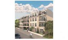 Appartements neufs Les Terrasses de Savigny éco-habitat à Savigny-sur-Orge