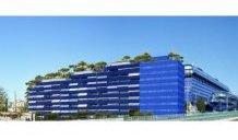 Appartements neufs Marseille la Calanque à Marseille 4ème