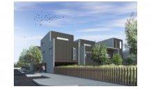 Appartements neufs La Venelle Verte éco-habitat à Toulouse